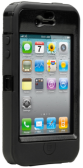 Otterbox for iPhone 4
