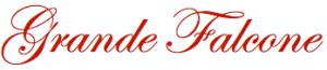 Falcone signature