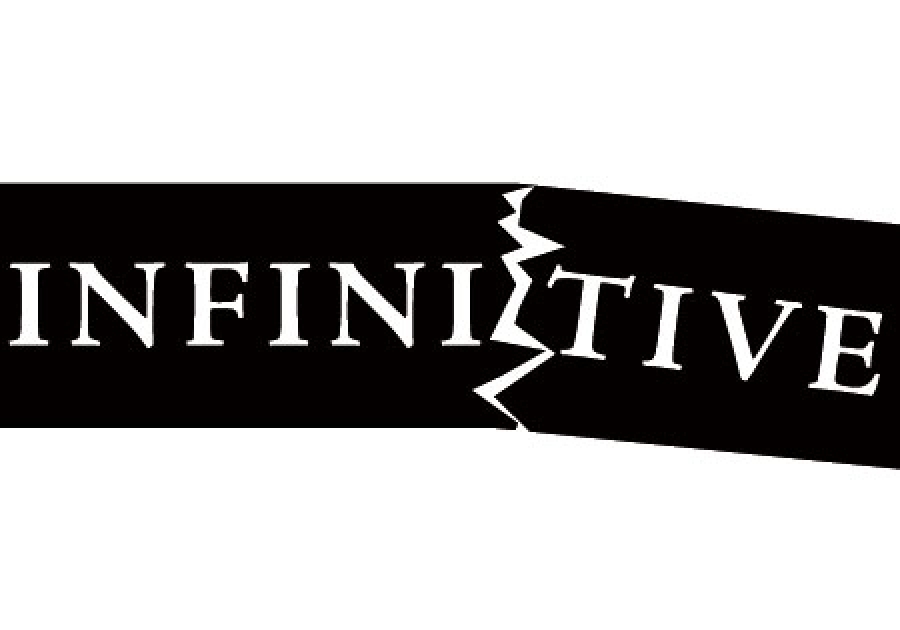 Split Infinitives Worksheet Split Infinitive Jpg