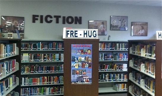 Fre-Hug