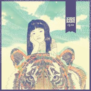 Kishi Bashi - 151a