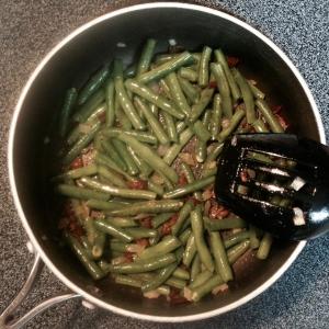 Green Beans 3