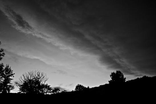 Owego Sky