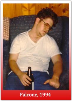 Falcone 1994
