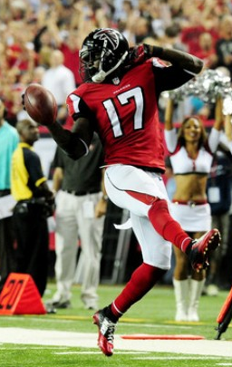 Record Breaking Hester