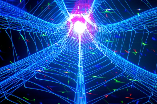 Long exposure lasers 4