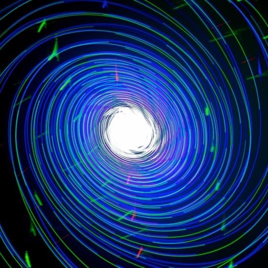 Long exposure lasers 3