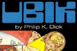 Ubik cover pic